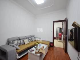 砂子塘社区  2室1厅1卫    90.0万