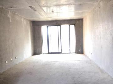 中海碧林湾(一期)  5室2厅1卫    390.0万