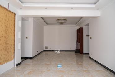 尚都花園城  4室2廳1衛    11.28萬