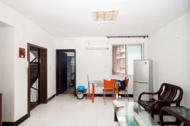 侯家塘 正規兩室一廳 近三醫院 300米到地鐵口 自住出租