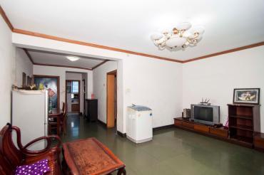廣廈新村 正規兩室一廳