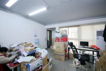 天心電腦城(朝陽麗景,朝陽麗園)  3室2廳2衛    123.0萬
