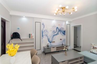 长坡社区  2室1厅1卫    59.8万