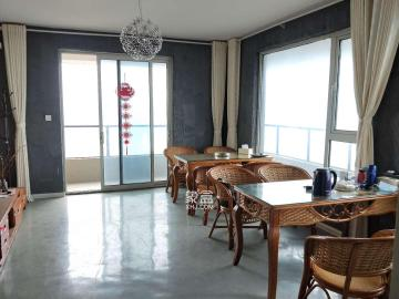 湘江雅颂居  5室2厅1卫    4000.0元/月