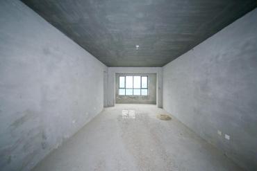 東二環 晚報大道 天平公寓 高級法院宿舍 電梯房 毛坯