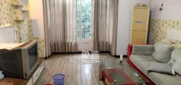新星小區  3室2廳1衛    2000.0元/月