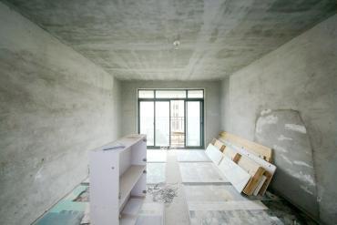 东岸锦城(东方人家)  3室2厅2卫    146.0万