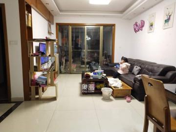 碧桂園威尼斯城  3室2廳1衛    92.8萬