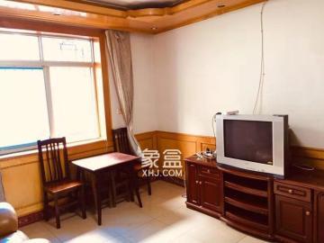標準件宿舍  1400兩房 押一付三  擰包入住