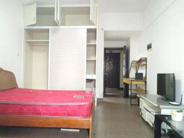 建鑫二期  3室2厅1卫    52.8万