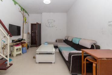 楓華府第低層復式,3居室,精裝修,急售