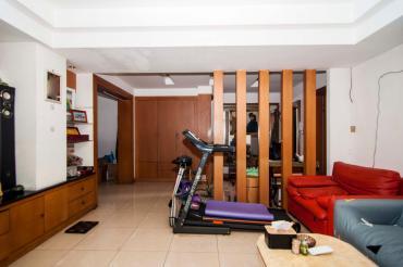 南沙公寓  3室2厅2卫    105.0万