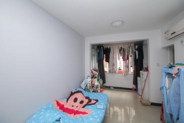 正規1房 買來可以出租 租金抵月供 首付18萬 韶山南路