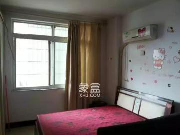 风车坪公寓  1室1厅1卫    800.0元/月