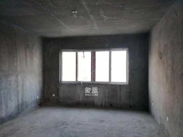 康馨佳园  3室2厅1卫    88.0万