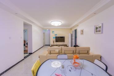 華天LOHO小鎮  3室2廳1衛    85.0萬