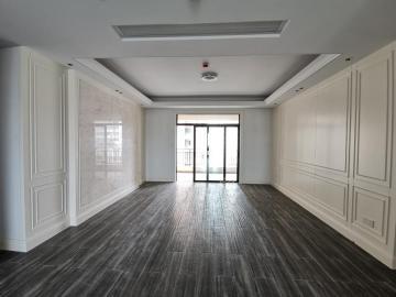 海航豪庭北苑  5室2厅4卫    535.0万