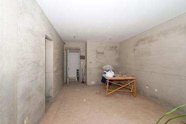 怡海星城  2室2厅1卫    55.0万