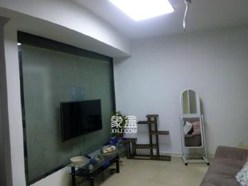 湖韻佳苑  2室1廳1衛    1800.0元/月