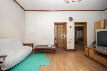 浦沅生活一區  3室2廳1衛    110.0萬