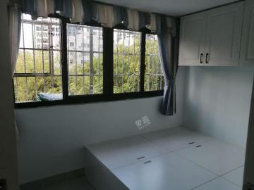 飞龙公寓  1室1厅1卫    39.8万