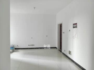 东方名苑臻锦园  2室2厅1卫    66.6万