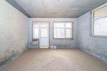 嘉华城(一期)  5室2厅2卫    182.0万