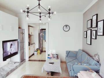 五江天街 精裝單身公寓出租