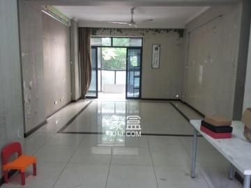 珠江花城  3室2厅2卫    2200.0元/月