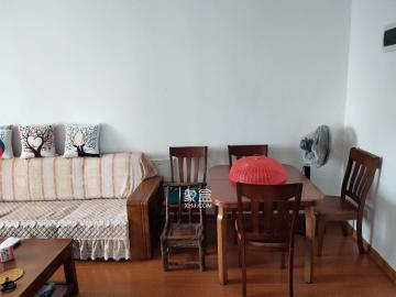 惠民景园(惠民锦园)  2室2厅1卫    2000.0元/月