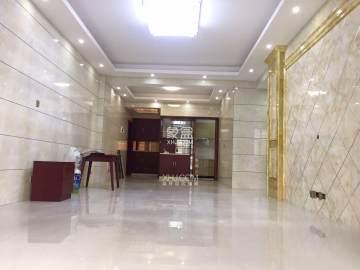 天润杏林湾  3室2厅1卫    78.8万