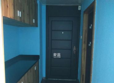 標志商務中心  1室0廳0衛    1900.0元/月