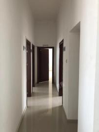 怡景苑  4室4厅2卫    4500.0元/月