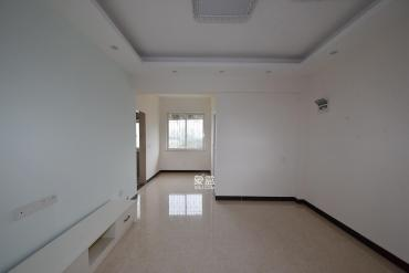 狮子山二片  3室1厅1卫    48.0万