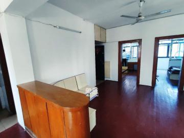 省建苑小区  3室2厅1卫    2800.0元/月