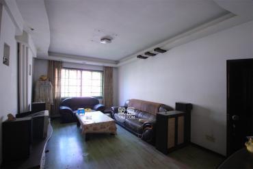 鑫农小区  7室2厅1卫    85.0万