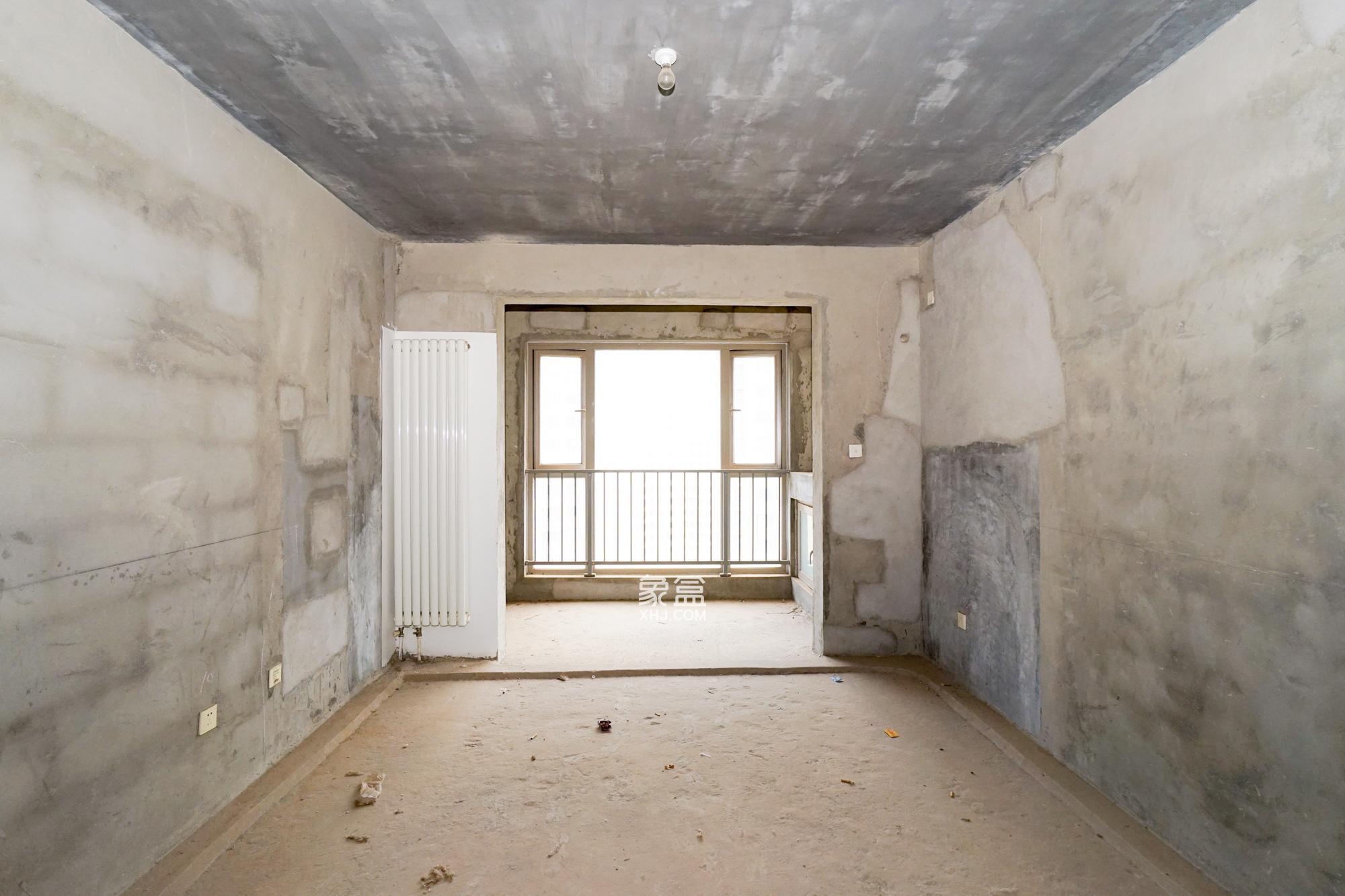 怡海星城 品質樓盤 周正兩房  誠心出售