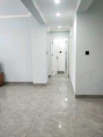 祥和家园  3室2厅1卫    276.8万