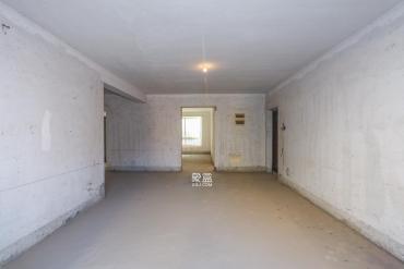 楓華府第  3室2廳2衛    86.0萬