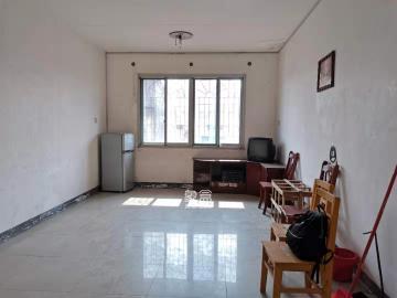 中医药高等专科学校  3室3厅1卫    1000.0元/月