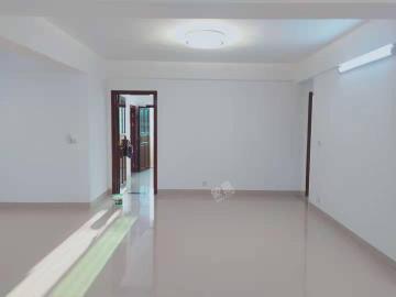 海鸿大厦  3室2厅2卫    225.0万