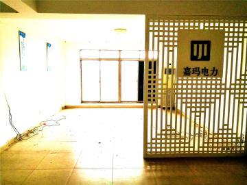 錦泰家園(錦泰商務大廈)  3室2廳1衛    3000.0元/月