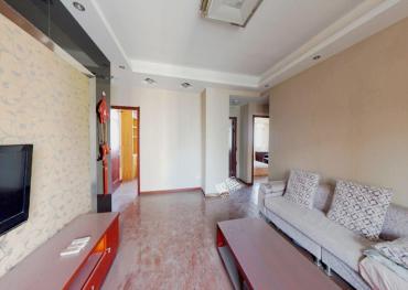 锦绣龙城  3室2厅1卫    210.0万