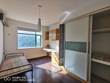 美林景园  3室2厅2卫    3000.0元/月