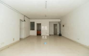 开源鑫阁  4室2厅2卫    单价5字头星沙中心位置