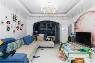 保利麓谷林語精裝修兩房,多套同戶型出售,歡迎咨詢