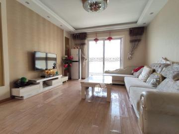 锦绣龙城  3室2厅2卫    3500.0元/月