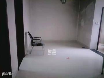 新华东路散盘  2室2厅1卫    1100.0元/月