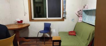 长沙理工大学东院西院  2室1厅1卫    1500.0元/月