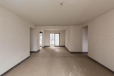 **平大五房 南北雙陽臺 有鑰匙 隨時可以看